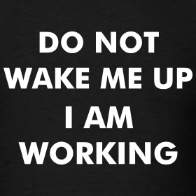 don-t-wake-me-up-i-am-working_design